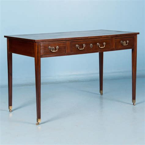 writing desks for sale antique writing desks for sale antique furniture