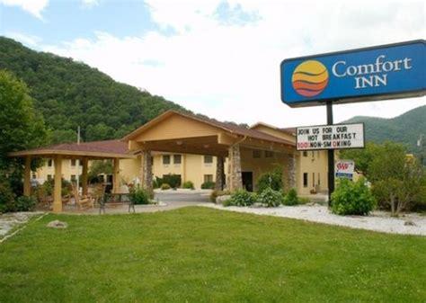 comfort inn maggie valley best 12 maggie valley hotels virtualtourist 0 reviews