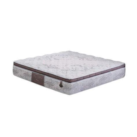 Kasur Isi Air jual sleep center air matras kasur bed putih harga kualitas