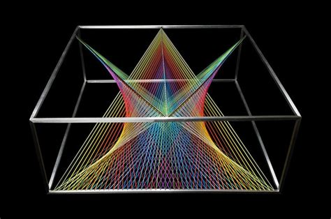 prism table playing with perception prism table by maurie novak