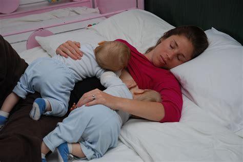 positions for breastfeeding twins nursing nurture