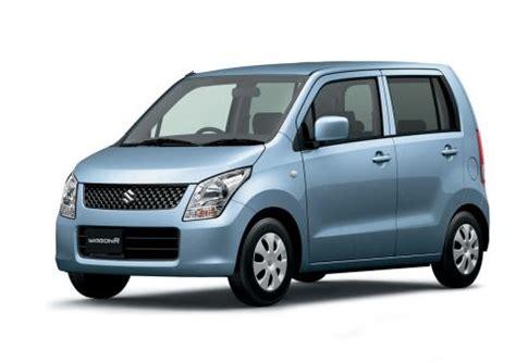 maruti ltd maruti suzuki top 4 selling cars in september 2015
