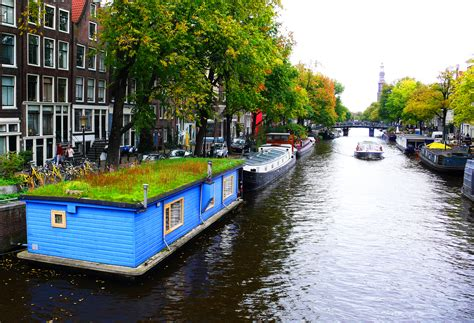 amsterdam house boat rental image gallery houseboat amsterdam
