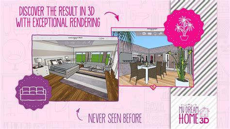 home design   dream home  android apk