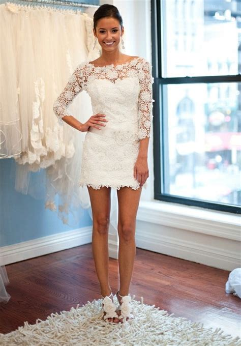 Wedding Rehearsal Attire by Rehearsal Dinner Dress