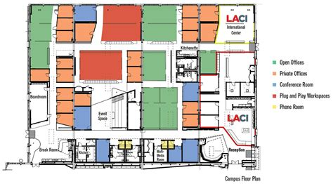 ucla housing floor plans 100 ucla housing floor plans college of the canyons