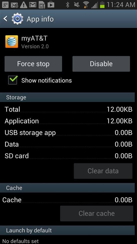 disable app android how to disable system apps and bloatware from your android phone android 4 0 and up