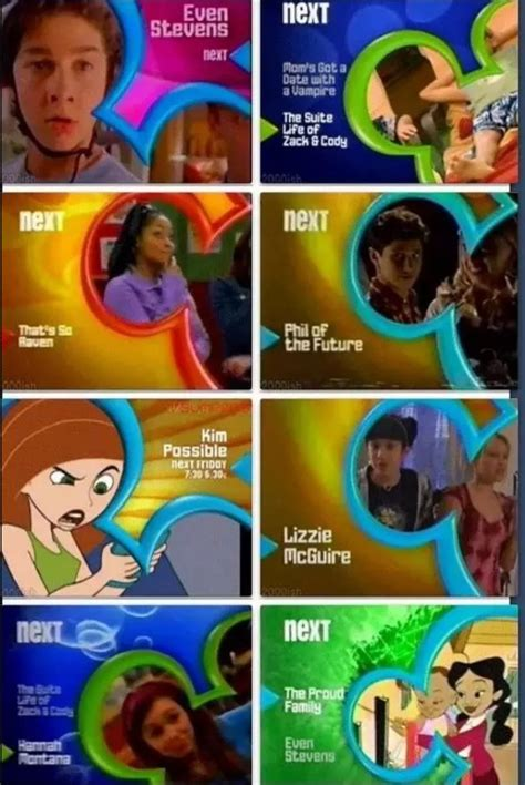 all games disney channel we have links to all your favorite old disney channel