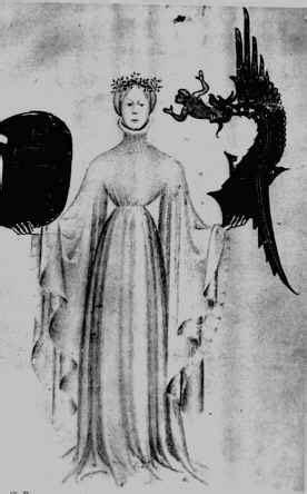 valentina visconti – wikipedie