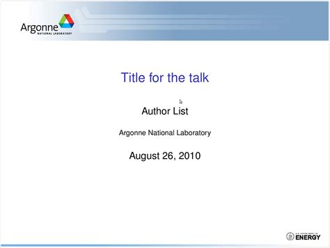 latex templates for ppt latex ppt template brettfranklin co