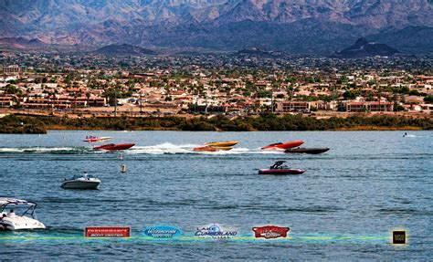 boat driving course colorado octane marine hosting driving school course for customer