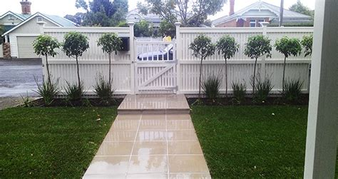 landscaper auckland landscape contracting and