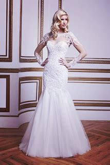 wedding dresses & bridal gowns   find your perfect wedding