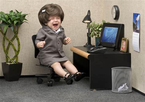 Office Desk Meme Flexibility Fitness