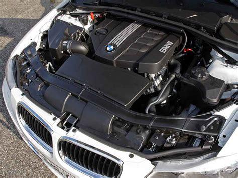 Motor Aki Regular Hwr bmw s new quot predictive engine management quot technology