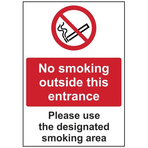 no smoking signs melbourne home toilet wall design