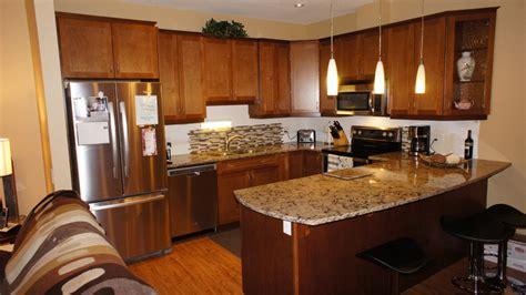 kitchen cabinets winnipeg winnipeg and surrounding area kitchen cabinets winnipeg winnipeg and surrounding area
