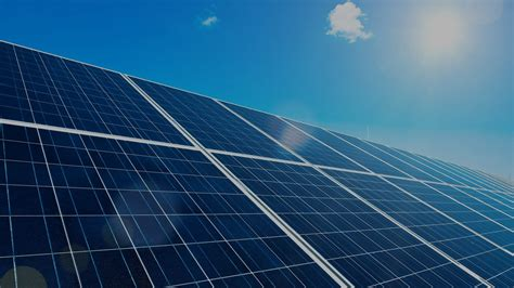 Tesla Solar Panel Tesla Pv Leading Solar Panel Provider In Pakistan