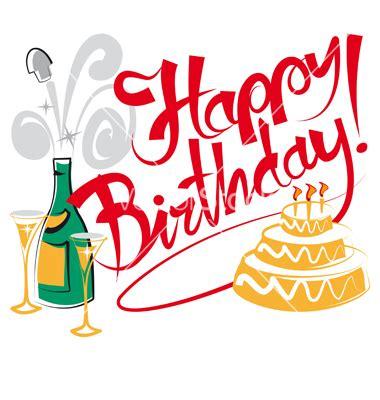 happy birthday vector design 11 happy birthday vector images happy birthday balloon