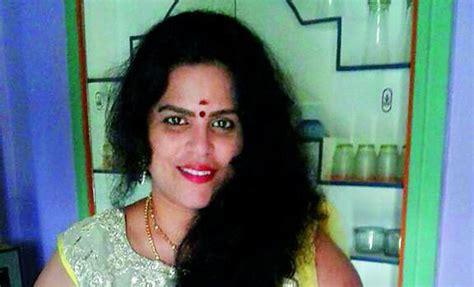 actress kalyani actress kalyani arrested for gambling