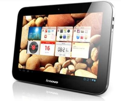 how to root lenovo a3300 tablet | jellydroid
