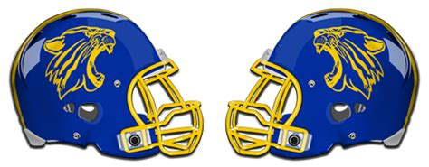 Comfort Football by 2012 Lsg Team Preview Big Wildcats Lone