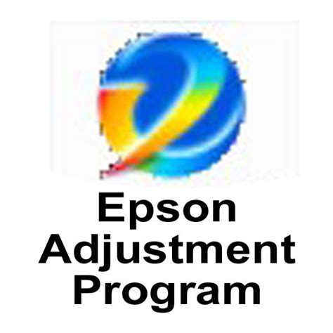 adjustment program epson l210 resetter rar epson adjustment program l130 l220 l310 l360 l365 l110