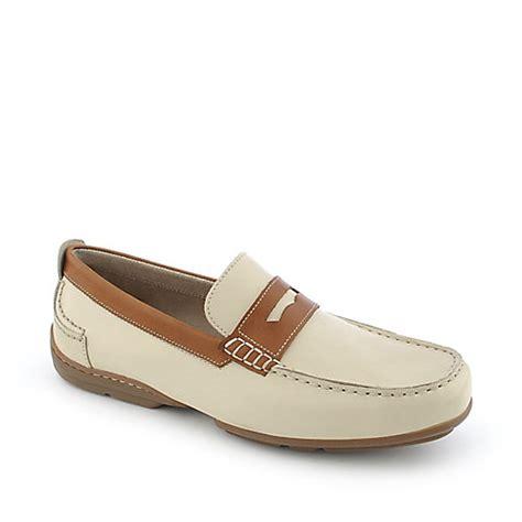 penneys shoes florsheim penney mens casual shoe