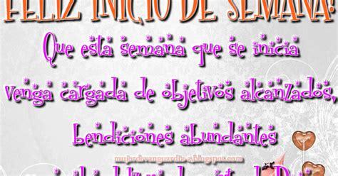 paritarias 2016 maderero una dedicatori a mi maestra newhairstylesformen2014 com