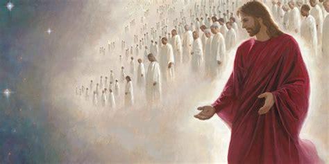 imagenes sud de jesus reinaldo mensageiro de jesus page 7