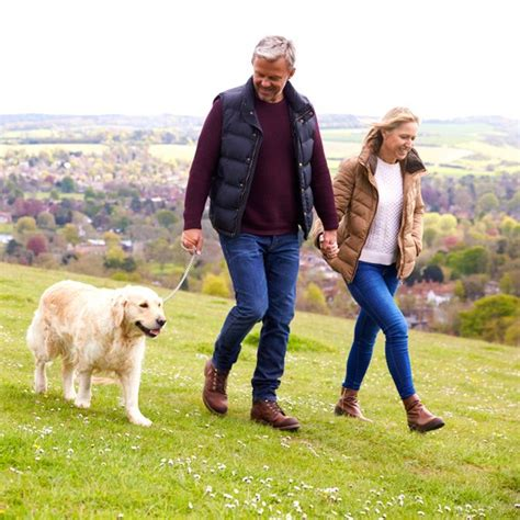 8 Tips For Adjusting To Retirement by 20 Tips For Adjusting To Retirement Slice Ca