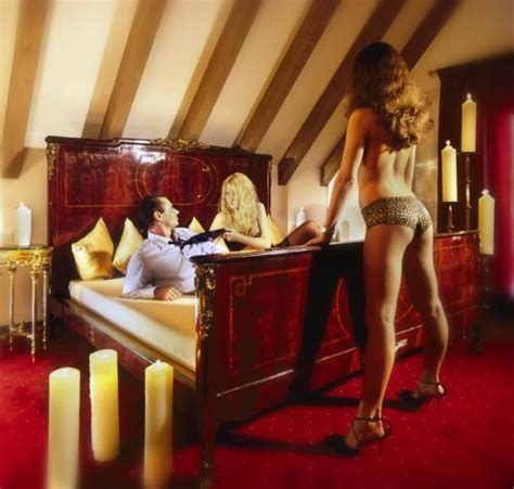 bacheca incontri giardini naxos aci scoperto romantico loft a rosse