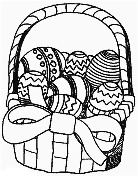 easter print out coloring pages az coloring pages