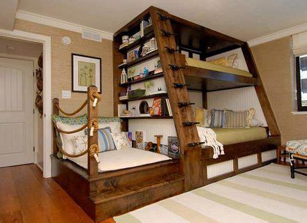 dog bunk beds for sale awesome dog beds for sale korrectkritterscom