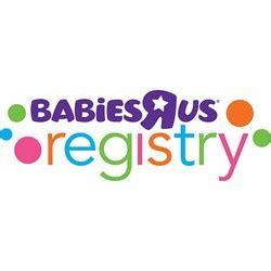 Where Can You Get Babies R Us Gift Cards - giveaway win get the sweetest registry deal ever with babies r us 50 babies r us
