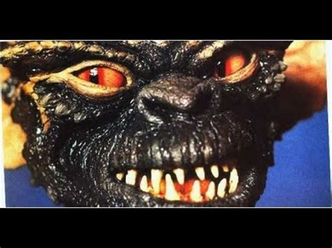 the world s best photos of gremlins and gremlins clip 3 ride through archives warner brothers world bottrop germany