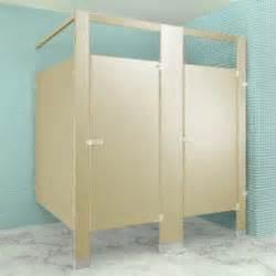 plastic bathroom partitions plastic laminate www globalindustrial ca
