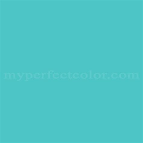 behr 500b 4 gem turquoise match paint colors myperfectcolor
