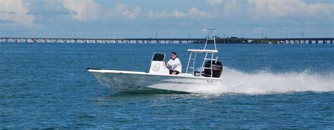 piranha flats boats for sale piranha flats bay boat f2000 piranha boatworks
