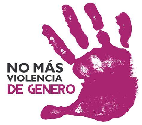 imagenes de violencia d genero taringueando como un ceon violencia de genero taringa