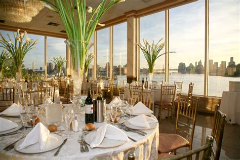 wedding venues new york on the water 25 amazing places to get married in nyc ritani