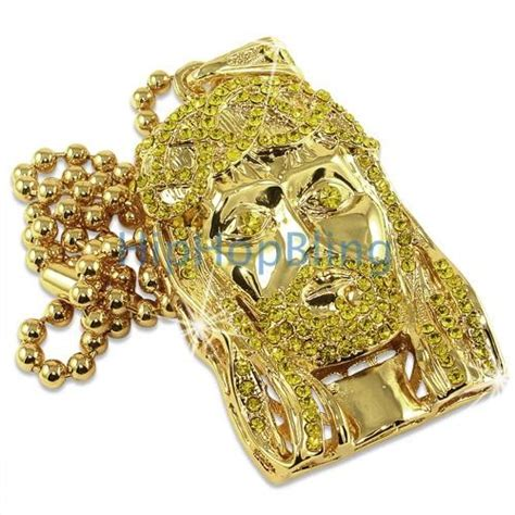 real hip hop jewelry already4fternoon org