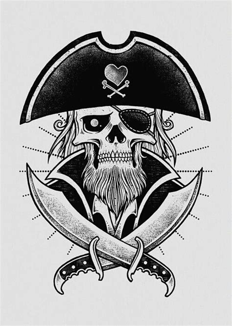 Sticker Cutting Terror Skull 17 best images about pirate signs and symbols on