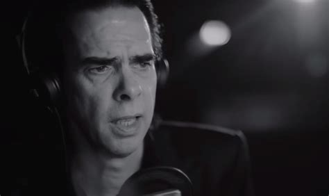 best nick cave song nick cave the bad seeds i need you stereogum