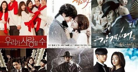 film korea hot tahun 2014 film drama korea terbaru di tahun 2014 berita terbaru