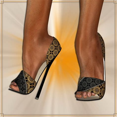 extremely high heels extremely high heels