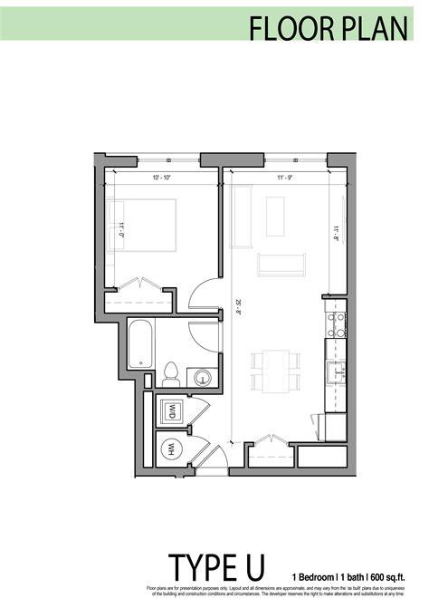 600 sq ft office floor plan 100 600 sq ft office floor plan excellent house