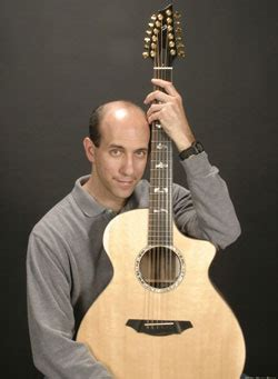 Wedding Bell Fingerstyle by Mel Bay S Guitar Sessions 174 Webzine Richard Gilewitz