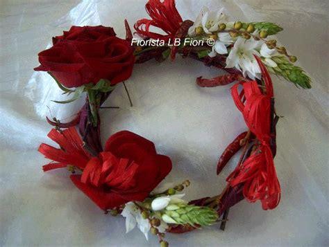 fiori x laurea coroncina per laurea trendy consegna fiori a