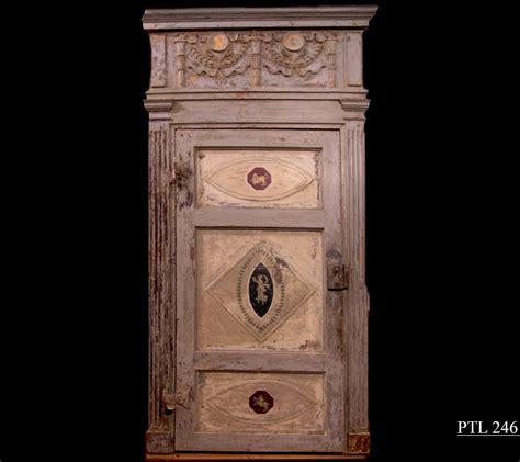 porte antiche laccate porte antiche laccate is14 187 regardsdefemmes